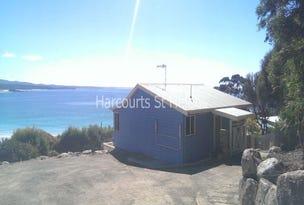 108 Wedge Court, Binalong Bay, Tas 7216