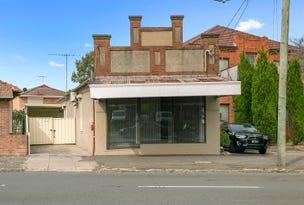 154 Canterbury Road, Canterbury, NSW 2193