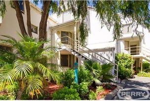 60/132-140 Mandurah Terrace, Mandurah, WA 6210