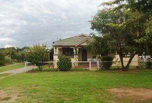 75 Rodd St, Canowindra, NSW 2804