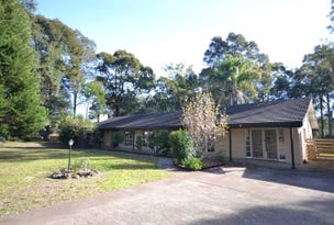 14 Bimbimbie, Bangalee, NSW 2541