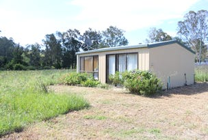 1541 Nowendoc  Road, Mount George, NSW 2424