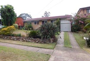 31 Edison Parade, Winston Hills, NSW 2153