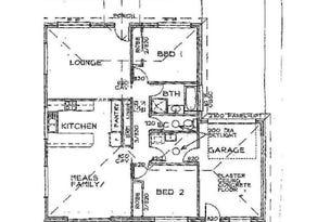 Lot 1, 18 Tynon Street, Orbost, Vic 3888