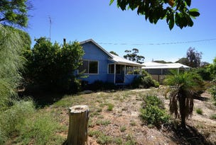 45 Currall Street, Narembeen, WA 6369