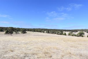 Lot 3 Snake Valley - Chepstowe Road, Snake Valley, Vic 3351