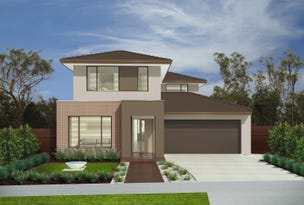 Lot 1851  Chambers Crescemt, Tulliallan, Cranbourne North, Vic 3977