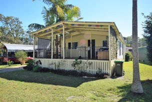 178 Robin Gordon Drv, Valla Beach, NSW 2448