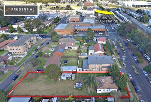 32 Minto Road, Minto, NSW 2566