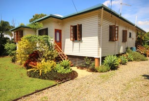 76-80 Giffin Road, White Rock, Qld 4868