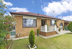 4 Dardell Court, Norlane, Vic 3214