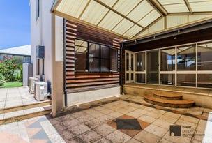 33 Jenkin Street, South Fremantle, WA 6162