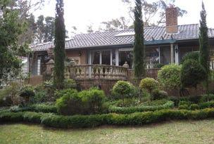 46 Cedar Street, Katoomba, NSW 2780