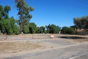53-59 Jerilderie Street, Berrigan, NSW 2712