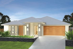 Lot 4 Lot 4 Diploma Drive, College Rise Estate, Thrumster, NSW 2444