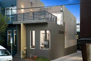 137 Chetwynd Street, North Melbourne, Vic 3051