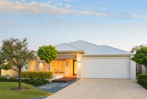 29 Aldercress Approach, Dunsborough, WA 6281