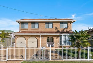 48 Captain Cook Drive, Barrack Heights, NSW 2528