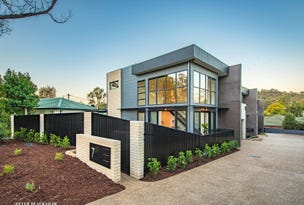 1/7 Sabine Close, Garran, ACT 2605