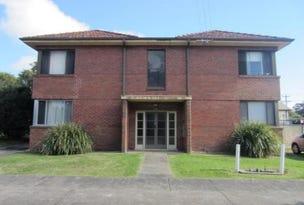 4/53 TURTON ROAD, Waratah, NSW 2298