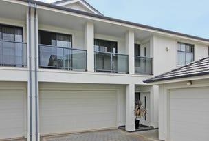 46c Cedar Avenue, Brighton, SA 5048