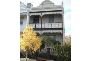 14 Spencer Street, Essendon, Vic 3040