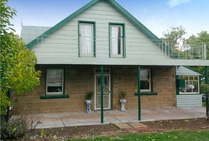 22 Franklin Place, Hamilton, Tas 7140