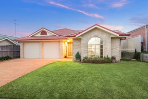 37 Honeyeater Crescent, Beaumont Hills, NSW 2155