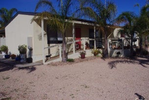 7 Chapple Street, Moonta Bay, SA 5558
