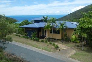 Lot AU Keswick Island, Mackay, Qld 4740