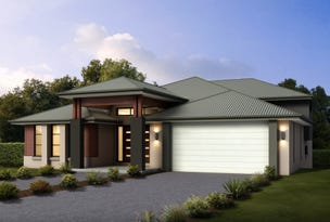 Lot 39 Gully Forest Pl, Cattai, NSW 2756