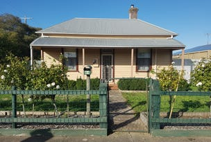 84 Armstrong Street, Colac, Vic 3250