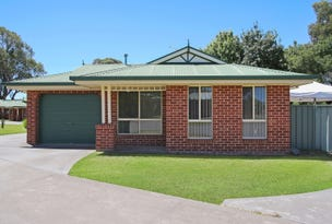 3/495 Rose St, Lavington, NSW 2641