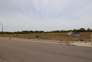 Lot 245 Asken Turn, Bandy Creek, WA 6450
