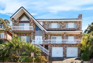 95 Derribong Drive, Cordeaux Heights, NSW 2526