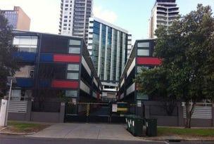 14/122 Terrace Road, Perth, WA 6000