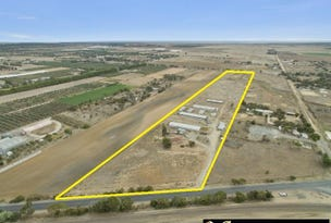 182 Old Port Wakefield Road, Two Wells, SA 5501