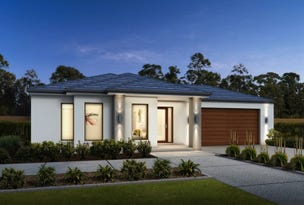 Lot 1566 Beacon Drive (Tulliallan), Cranbourne North, Vic 3977