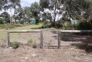 Lot 1 Langs Road, Robertsons Beach, Vic 3971