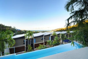 6/18 Raintree Place, Airlie Beach, Qld 4802