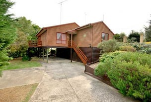 96 Beacon Point Road, Clifton Springs, Vic 3222