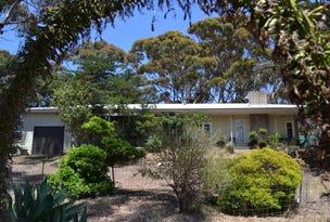 3972 NORTH COAST ROAD, Stokes Bay, SA 5223
