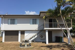 11 Cedar Street, Forrest Beach, Qld 4850