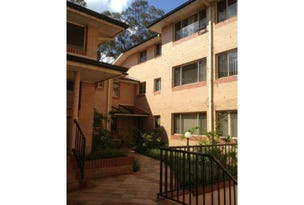 11/275-277 Dunmore Street, Pendle Hill, NSW 2145