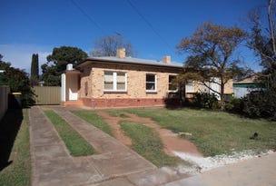 31 Knowles Road, Elizabeth Vale, SA 5112