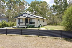 18 Showgrounds Road, Horse Creek, Qld 4714
