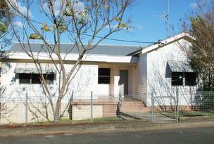 20 Albert Lane, Taree, NSW 2430