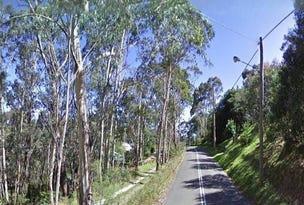11 Queens Road, Leura, NSW 2780