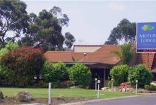17/131 Merimbula Drive, Merimbula, NSW 2548