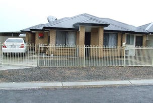 Port Wakefield, address available on request
